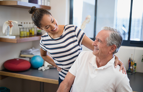 The Smart Chiropractor Patient Reactivation Strategies