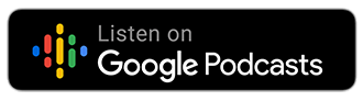 The Smart Chiropractor Podcast on Google Podcasts