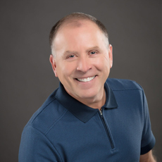 The Smart Chiropractor Reviews: Dr. George Decker