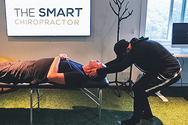 How Do Chiropractors Know Where To Adjust