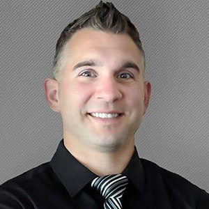 The Smart Chiropractor Team: Anthony