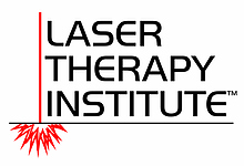 How Does Laser Therapy Work: Laser Therapy Institute