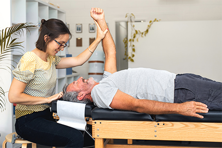 How Often Should You Get a Chiropractic Adjustment