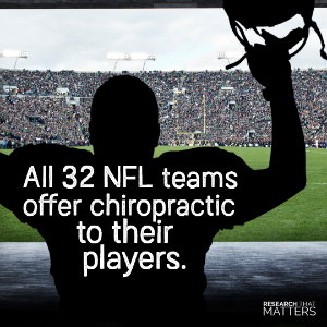 How Do I Get a Chiropractor Referral?